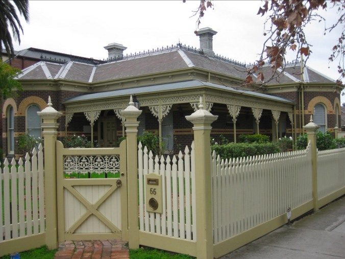 A Polychromatic Brick Victorian Villa - Moonee Ponds copy.jpg