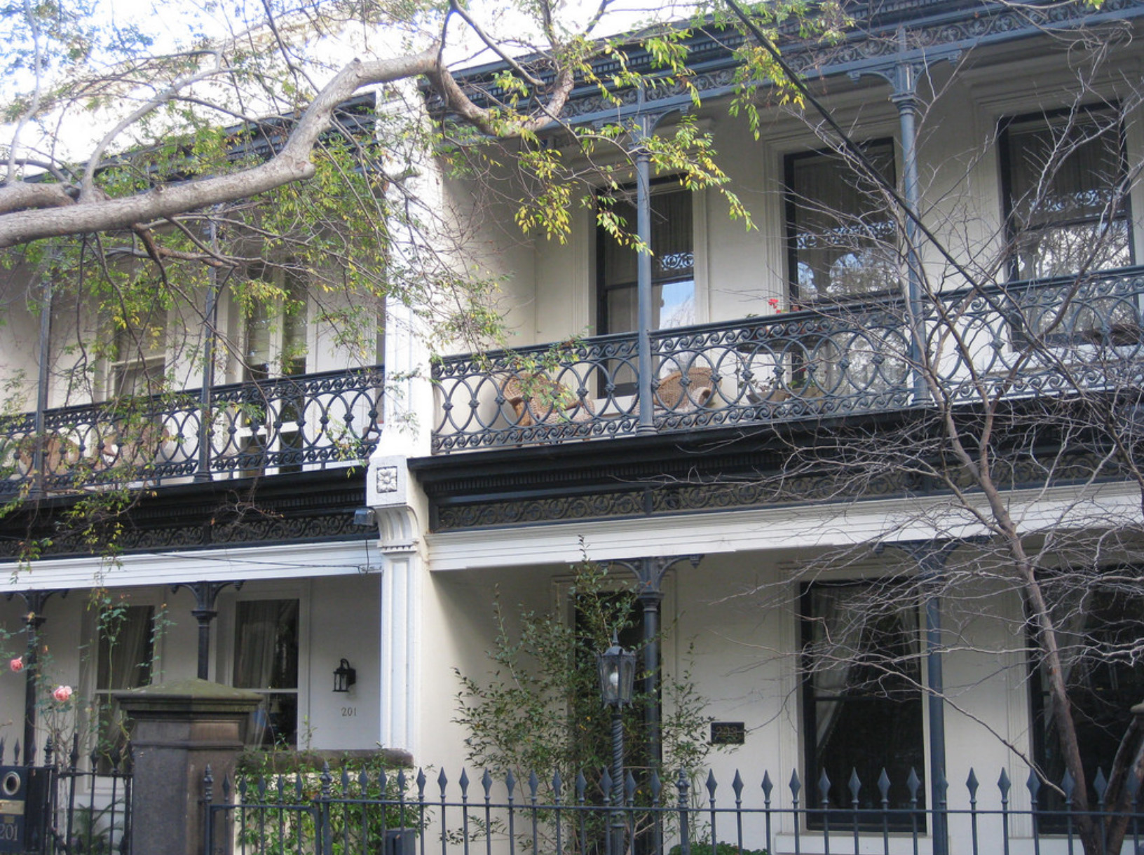 Hepburn Terrace - East Melbourne copy.jpg