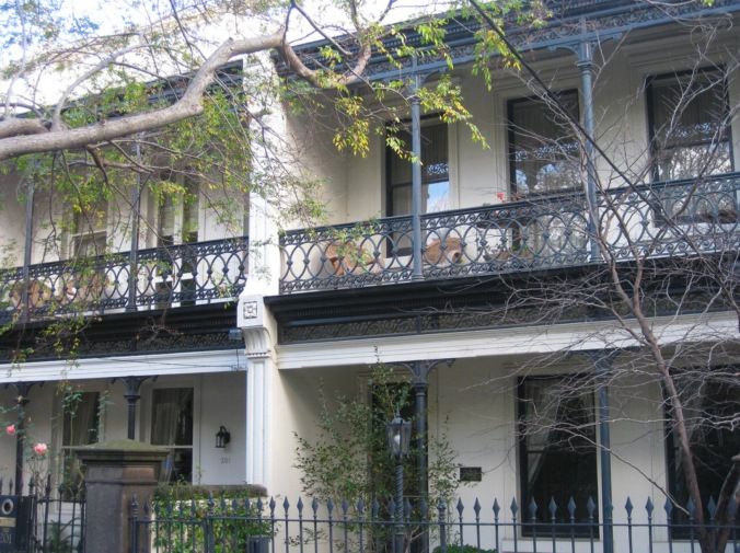 Hepburn Terrace - East Melbourne copy.jpg