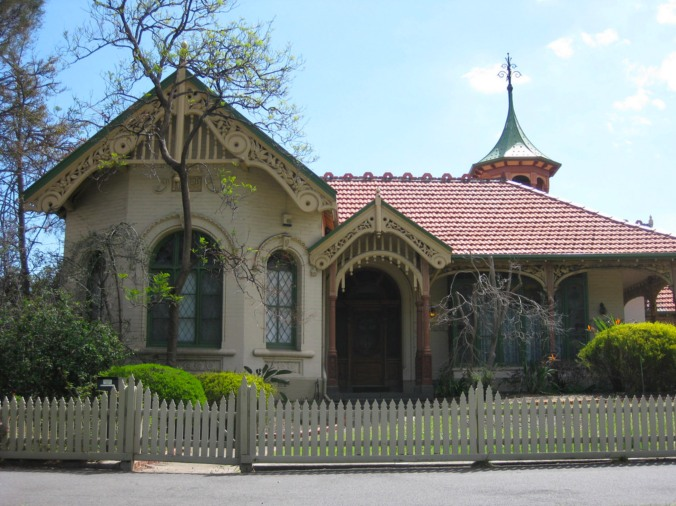 """Nocklofty"" Federation Style Villa - Royal Parade, Parkville copy.jpg"