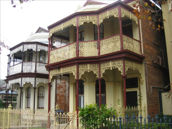 Sister Victorian Terrace Houses - Flemington copy.jpg