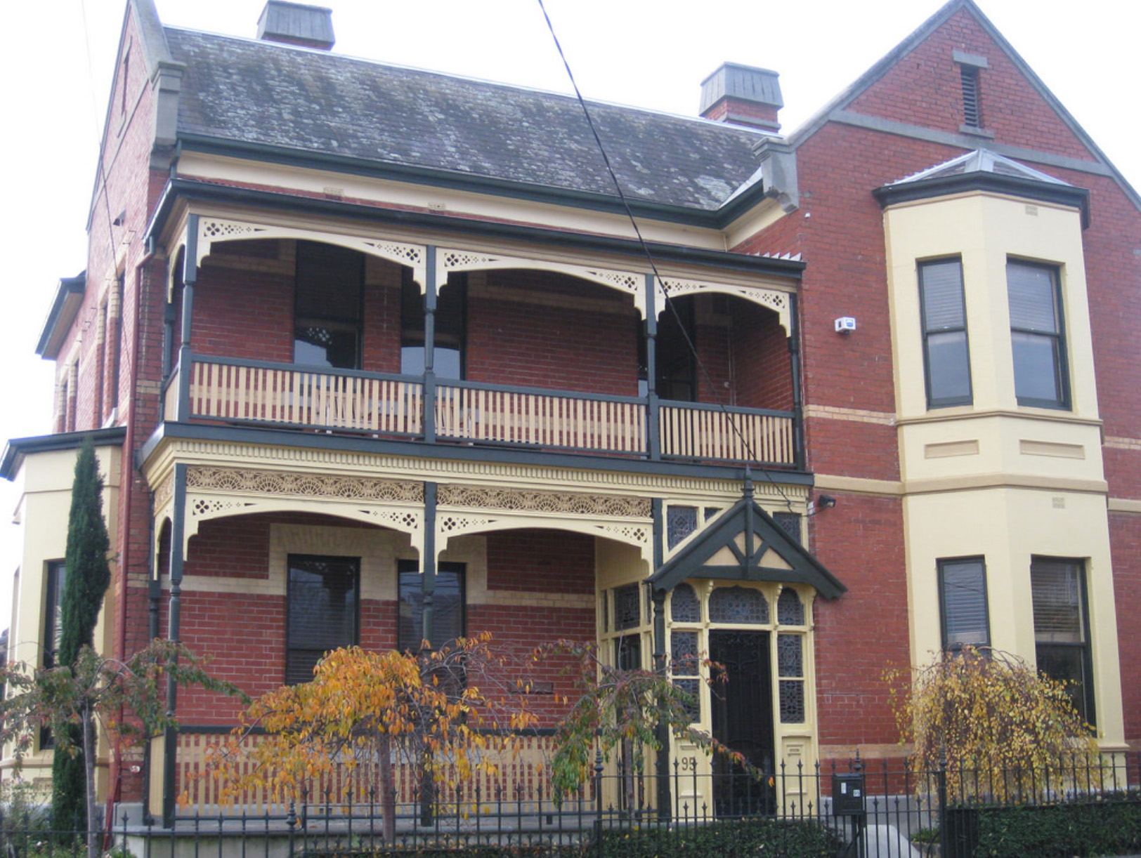 westbourne late victorian house ruckers hill westgarth copy.jpg