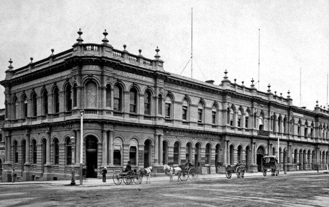 WesternMarket-1841.jpg