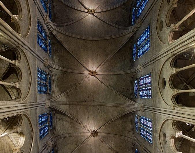 762px-Cathédrale_Notre-Dame_de_Paris_-_15.jpg