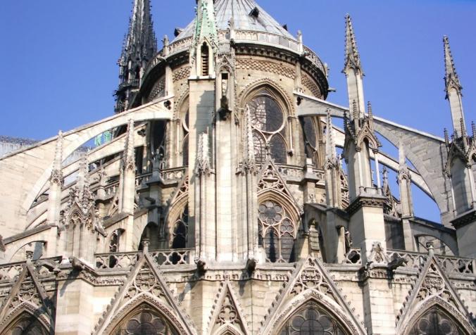 Notre-Dame-Paris_east_2.jpg