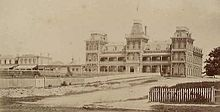 220px-Admans_grand_hotel_queenscliff_in_1882