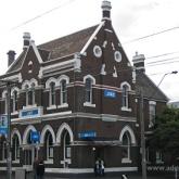 ANZ South Melbourne 307 Clarendon Street, South Melbourne 3025.