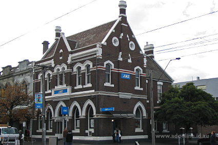 anz-south-melbourne