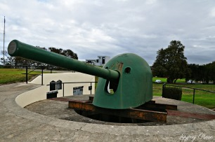 fort-queenscliff-museum-tour-tours-guided-tours-fo67159121