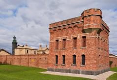 fort_queenscliff