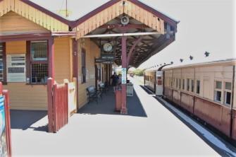 Queenscliff_Railway_--003