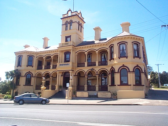 Royal_Hotel_Queenscliff