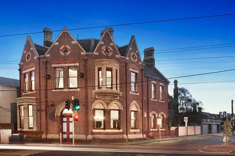 bank st ascot vale4 2