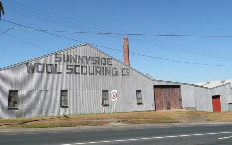 sunnyside wool scour.jpg