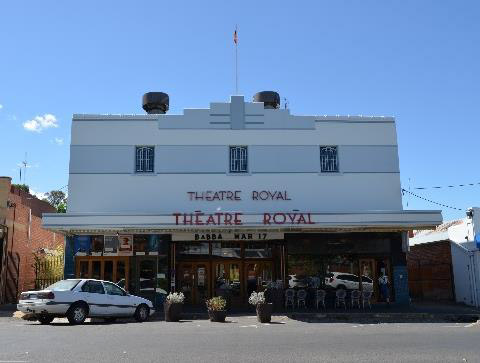 theatre royal.jpg