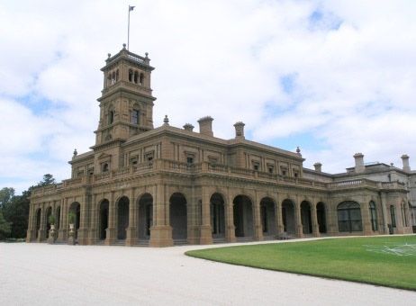 werribee park mansion.jpg