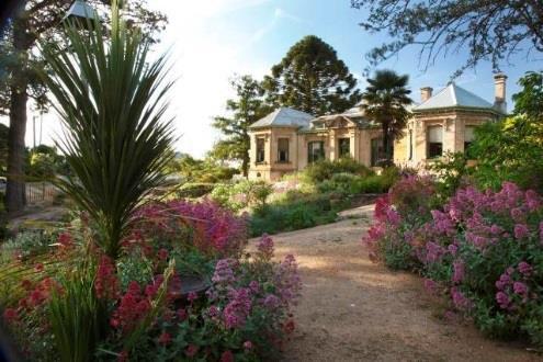 buda house and garden.jpg