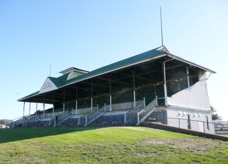 camperdown grandstand.jpg