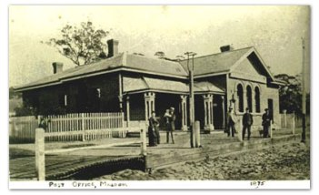 maldon-australia-victoria-post-office-1875