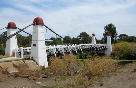 wollaston bridge.jpg