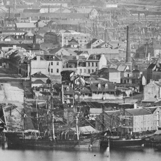 1870Millers_Point.jpg