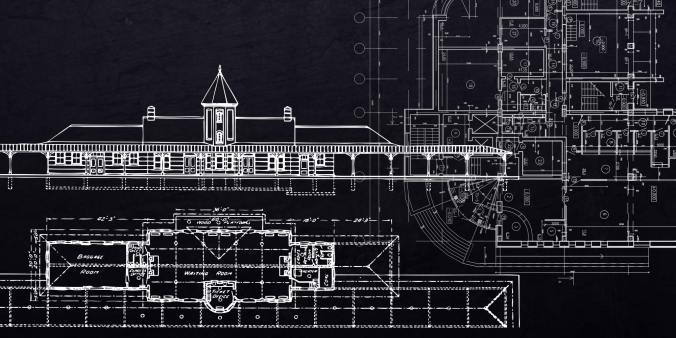 architecture-bg7.jpg