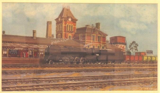 Benalla-Railway-Station.jpg