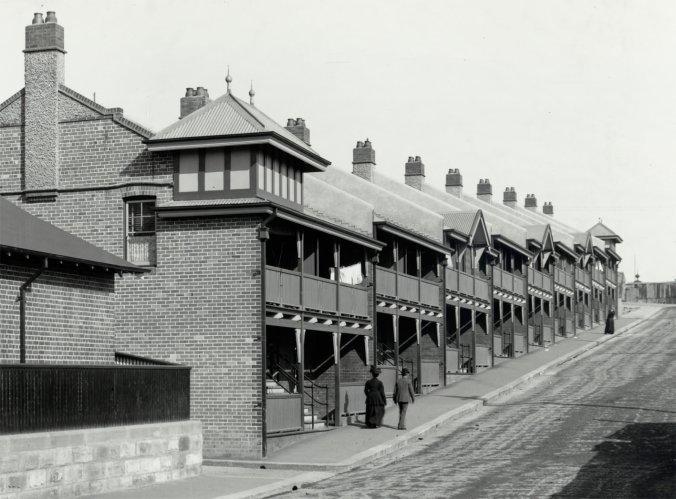 High-Street-1920.jpg