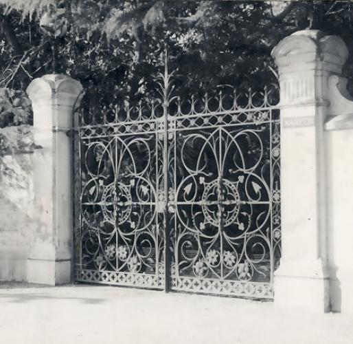 b0230_nareeb_gates_royal_botanic_gardens__large