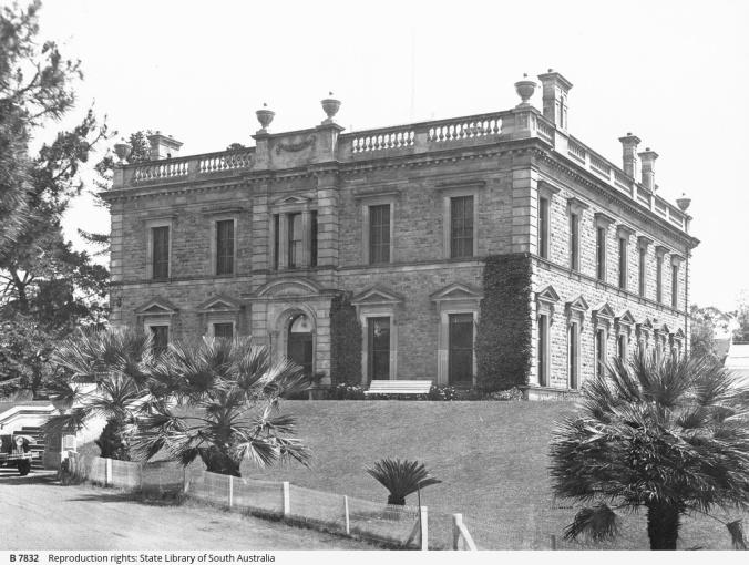 Martindale_Hall_1932.jpg