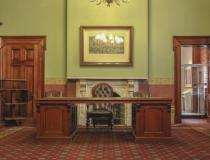 old_treasury_deakin_room