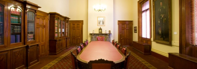 executive-council-chamber-small-crop.jpg