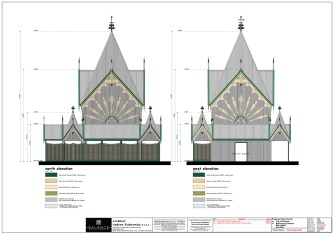 200812 Elevations - Coloured-1