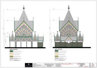 200812 Elevations - Coloured-2