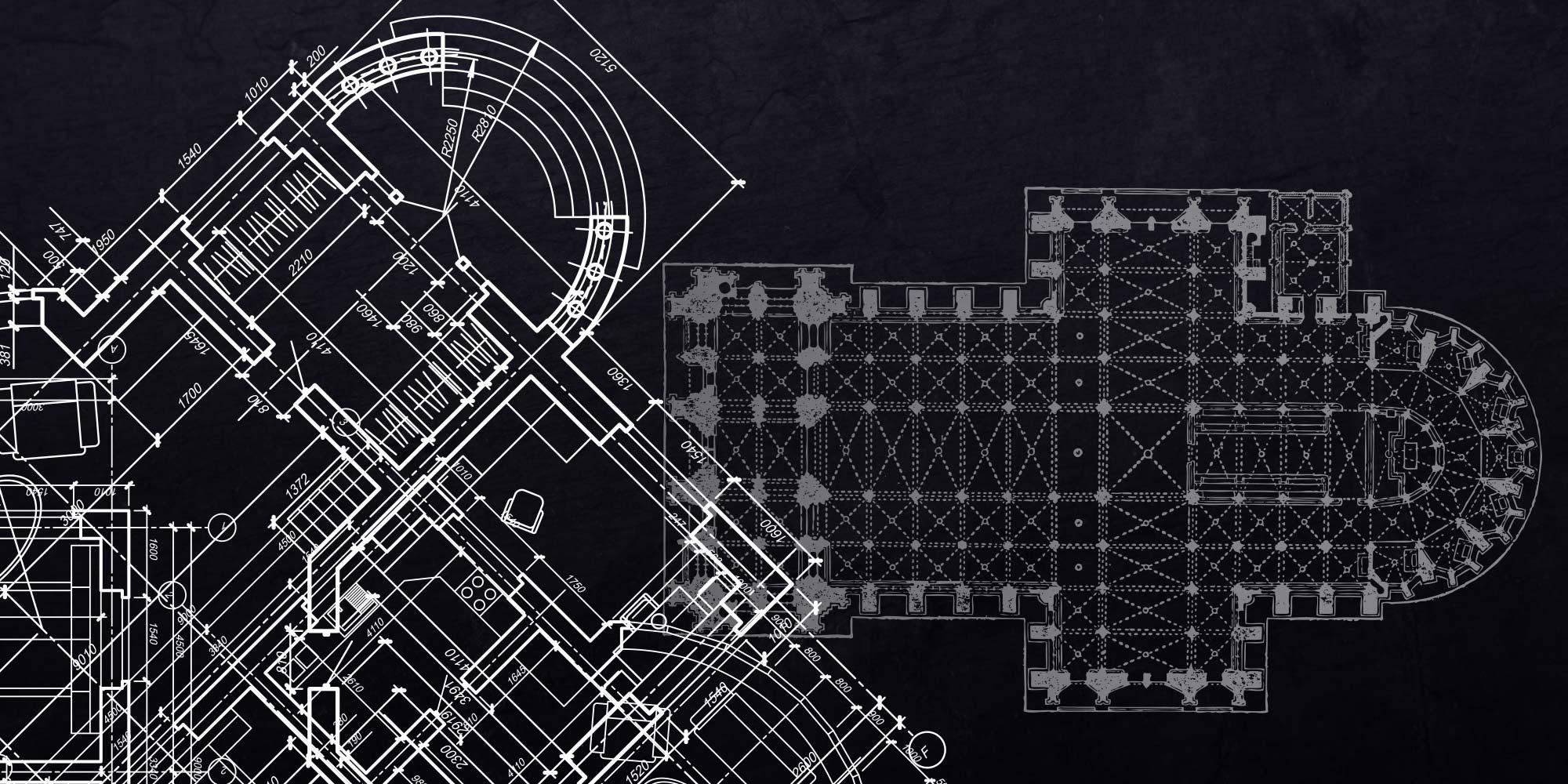 architecture-bg1